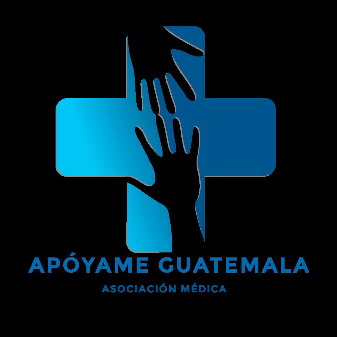 ONG Apóyame Guatemala
