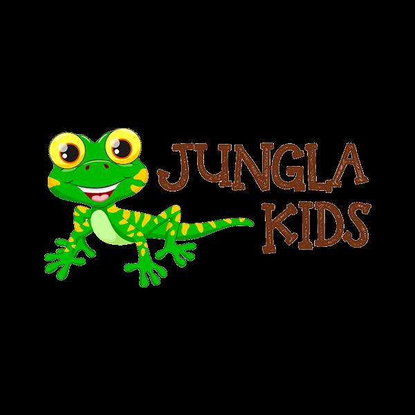 Jungla Kids