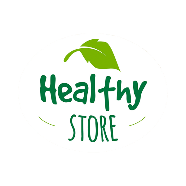 Healthy Store
