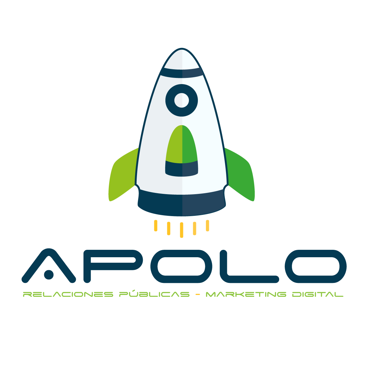 Apolo Marketing
